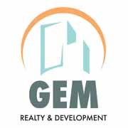 gem realty and development northville realtor