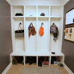 cubbies mudroom alton